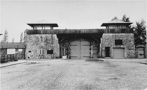 Deportato a Mauthausen. Intervista a Modesto Melis