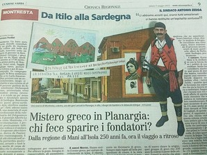 greek-mystery-who-in-the-planargia-becalmed-the-founders-from-mani-to-the-island-sardinia-250-years-ago-now-the-journey-in-reverse