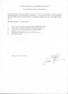 assnov2012