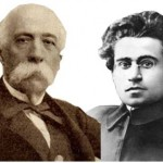 Crispi e Gramsci