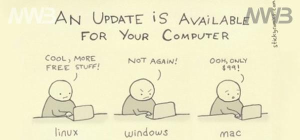 meglio-linux-windows-o-mac