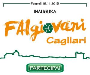 Nasce il FAI giovani a Cagliari