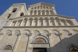 Cagliari_kathedrale_fassade01