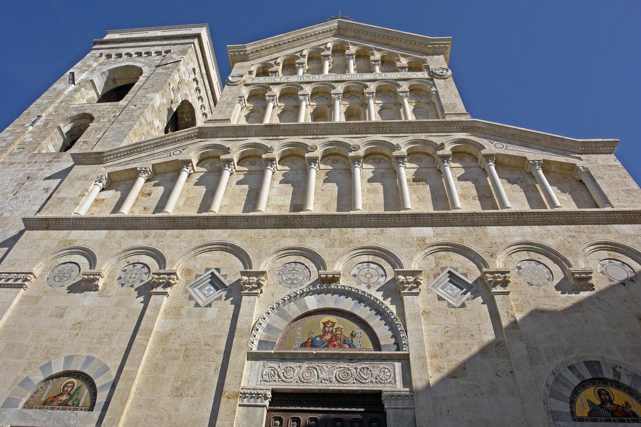 Fortificazioni e cattedrali invisibili nel primo incontro Khorakhané sulle storie dei luoghi