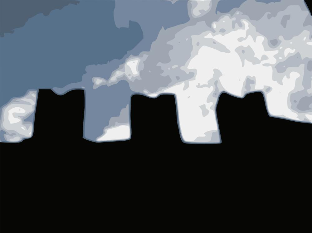 La casa fortezza di Villasor ricostruita in 3D