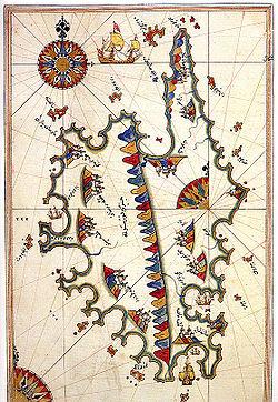 Storia e arte medievale tra Corsica e Sardegna al Palazzo di città