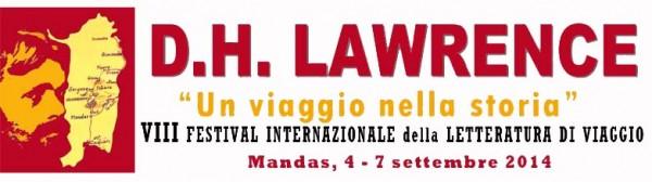 Festival Lawrence 2014