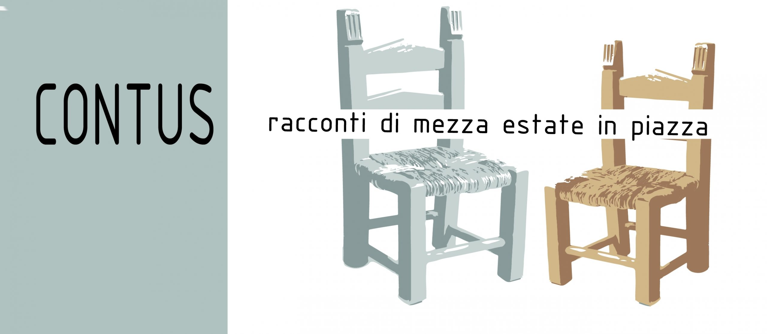 No al Progetto Eleonora. Ne parliamo in piazza a Nuraminis con Paolo Piras