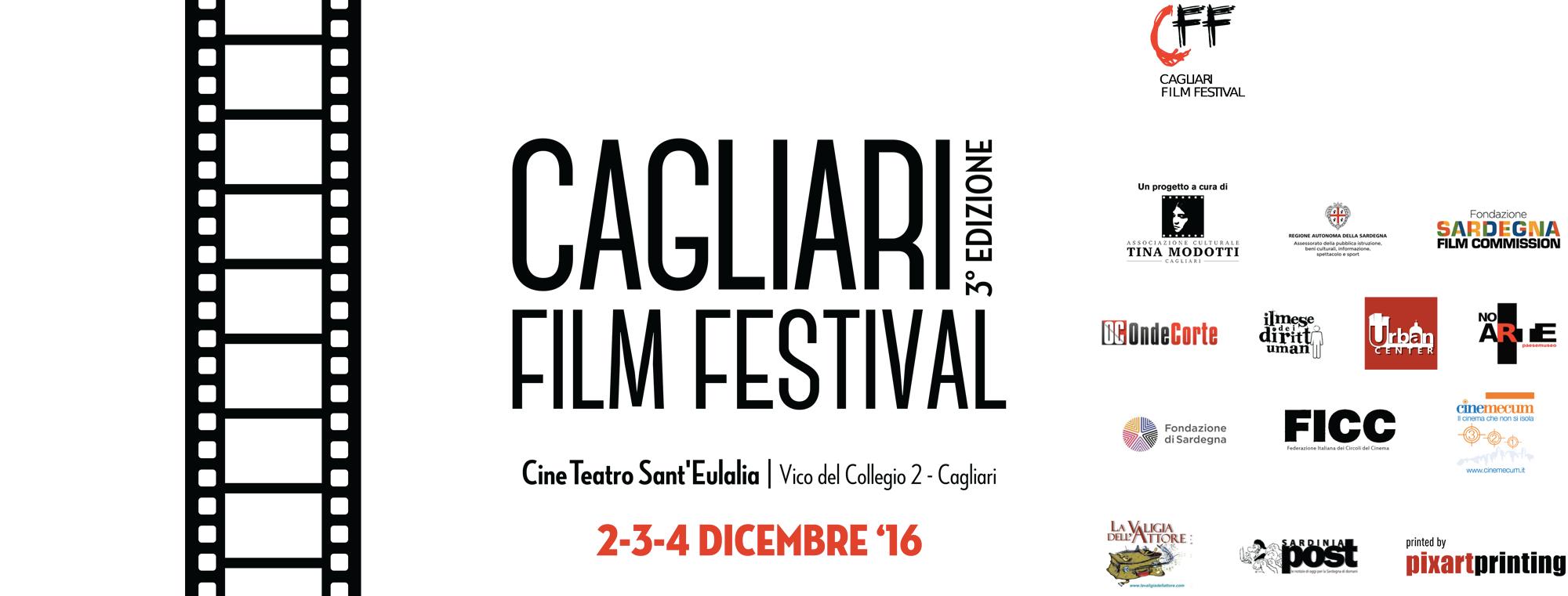 Memorie dello sfollamento al Cagliari Film Festival