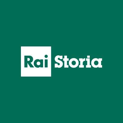 Khorakhané su Rai Storia per il primo convegno dell'Associazione Italiana di Public History