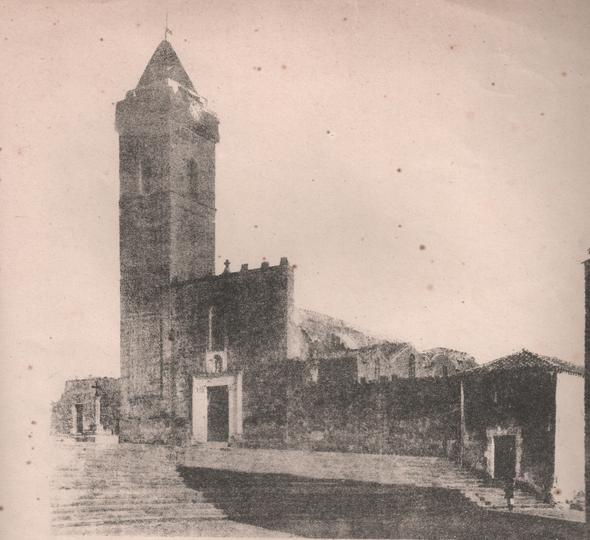 Una nuova suggestiva collezione arrichisce 'Fotografica', l'archivio digitale della fotografia storica di Khorakhané